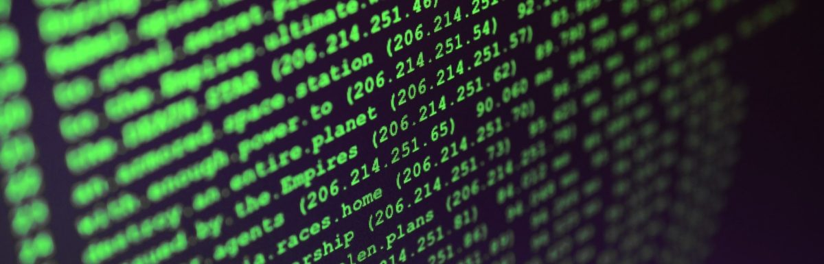 New version 1.18 for Plugin Visual Code WordPress Development ToolBox
