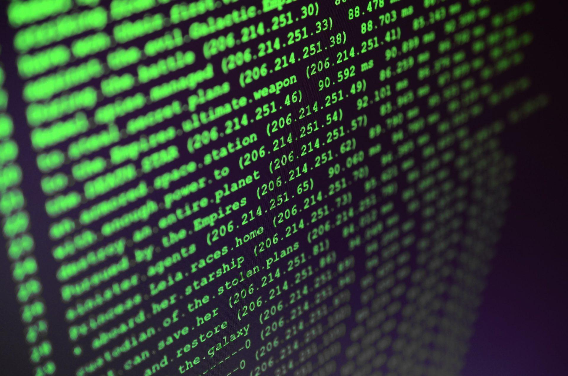 comandos ssh servidores web ordenes